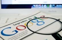 El 20-N, Gadafi, Ortega Cano y Whatsapp, entre lo más buscado en Google en 2011 : Actualidad |Ingennia Diseño y Comunicación