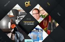 15 diseños web creativos para inspirarse : Actualidad |Ingennia Diseño y Comunicación