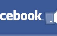 ¿Qué CTR tienen las páginas de marcas en Facebook? : Actualidad | Ingennia Diseño y Comunicación