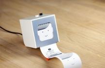 Little Printer: La 1 impresora social : Actualidad | Ingennia Diseño y Comunicación