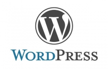 Wordpress 3.2 Sonnt listo para descarga |Actualidad | Ingennia Diseño y Comunicación