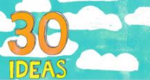30 ideas para tu plan de marketing en medios sociales | Actualidad | Ingennia Diseño y Comunicación