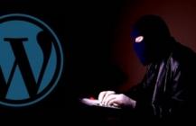 Alerta de seguridad en WordPress: satan.php