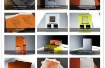 """Los 17 mejores temas """"Responsivos"""" de Wordpress para generar portfolios"""